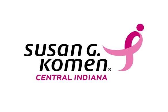 Central Indiana_SGK