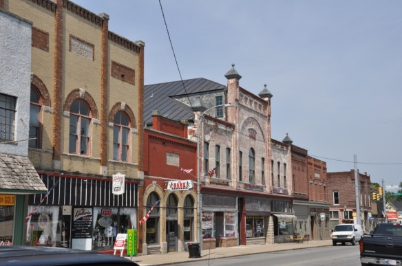 PendletonIN_Downtown
