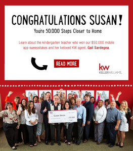KW_MobileApp_ContestWinner-2