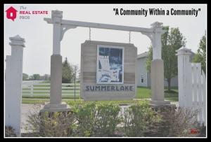 summerlake with logo