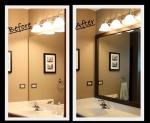 proj 7 mirror